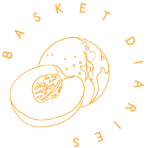 Basket Diaries